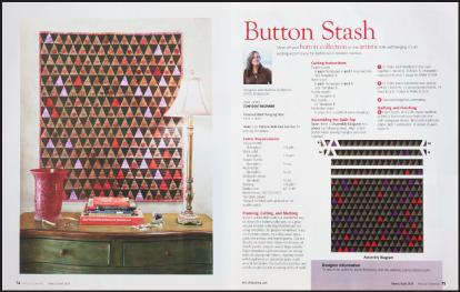 button stash mcq