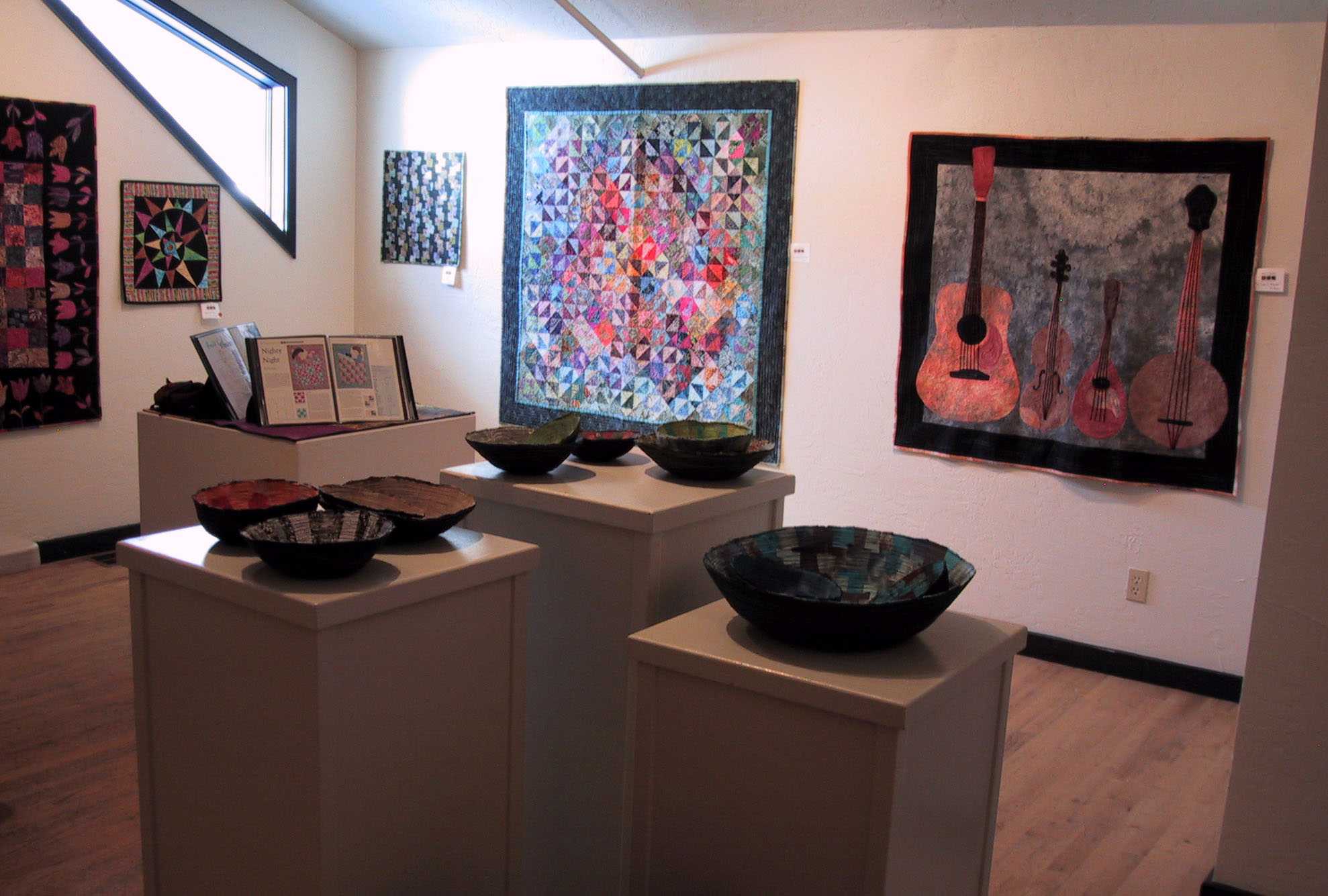 crested-butte-art-show-1