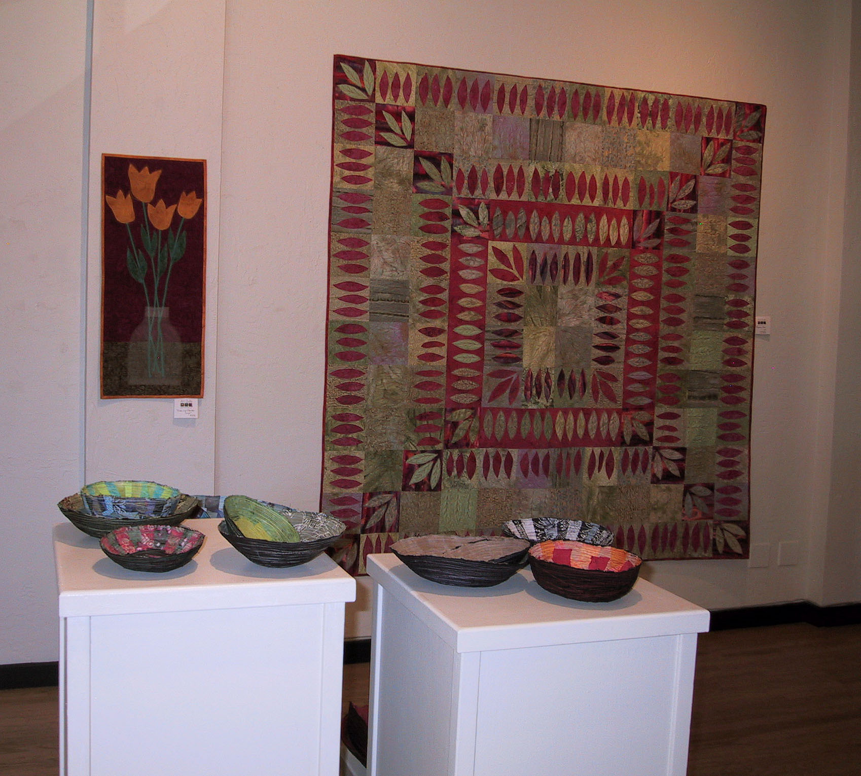 crested-butte-art-show-2