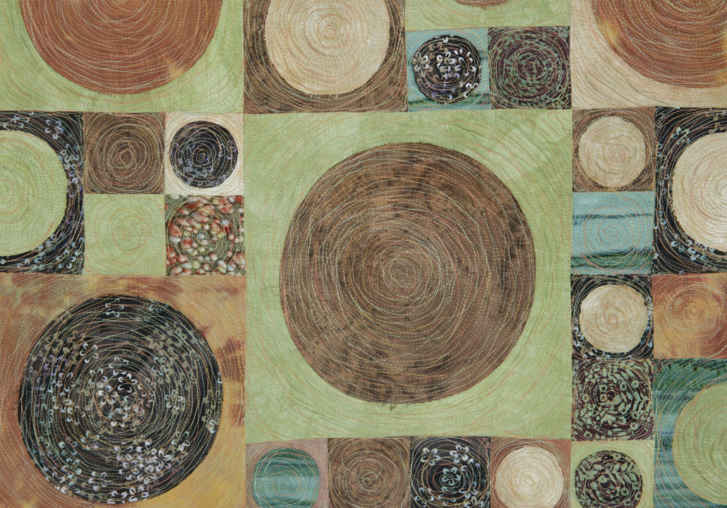 eclipse by joyce robinson detail large