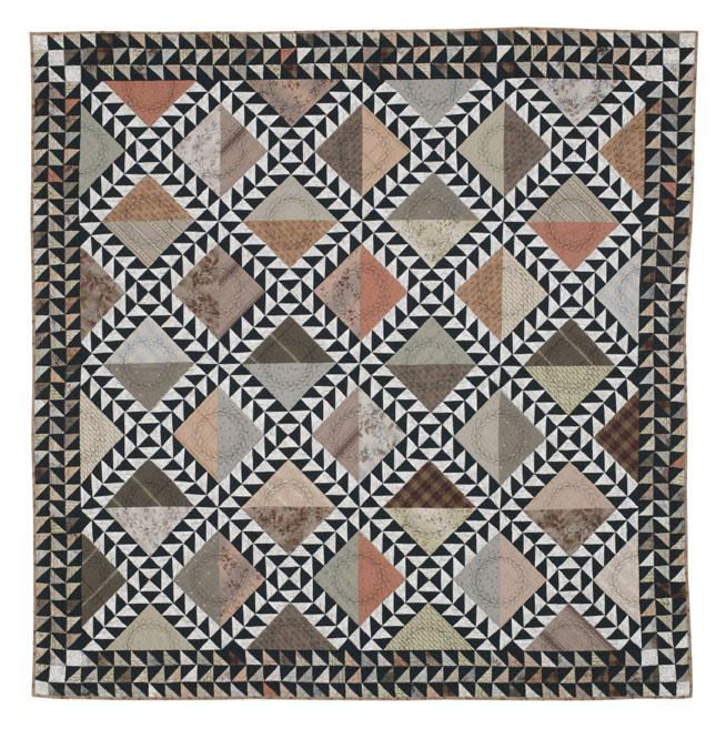palace floor by joyce robinson