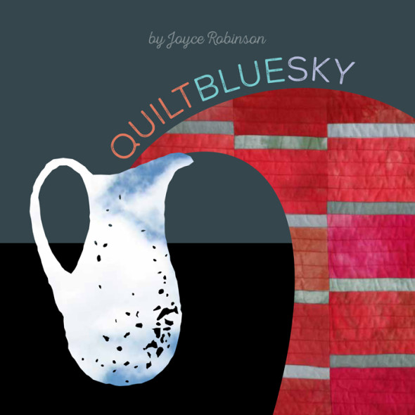 quiltbluesky book cover LR