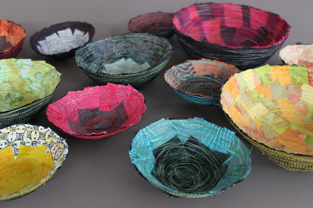 quilted bowls 1