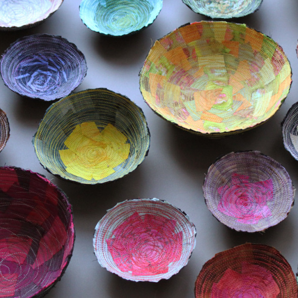 quilted bowls 2