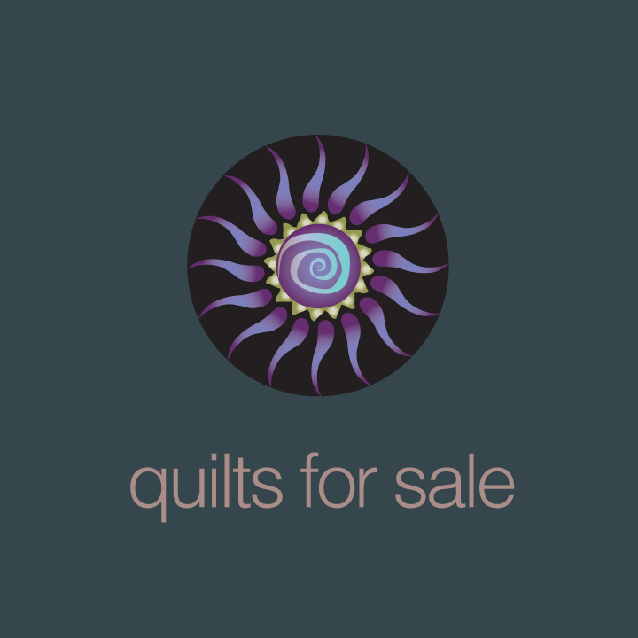 square banner quilts for sale