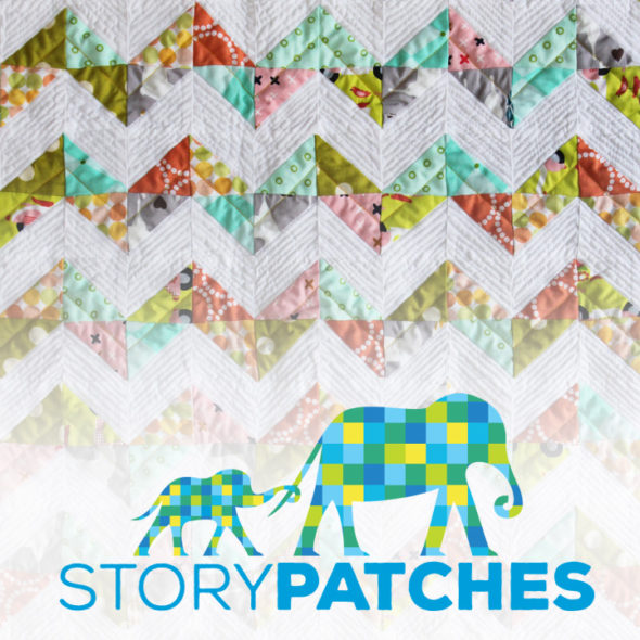 story-patches-for-web